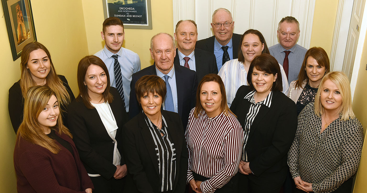 McGovern-Worn-Co.-Accountants