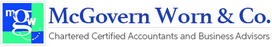 McGovern-Worn-Logo1